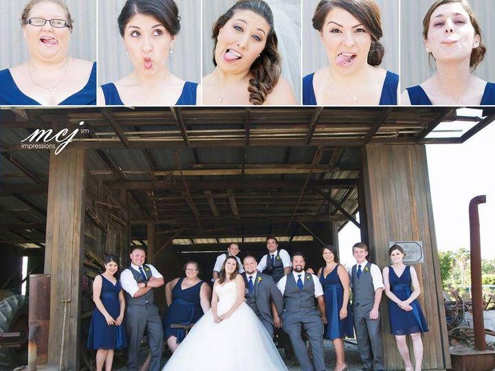 Tmx 1430558260090 602305101515462634225301942488416n Walnut wedding videography