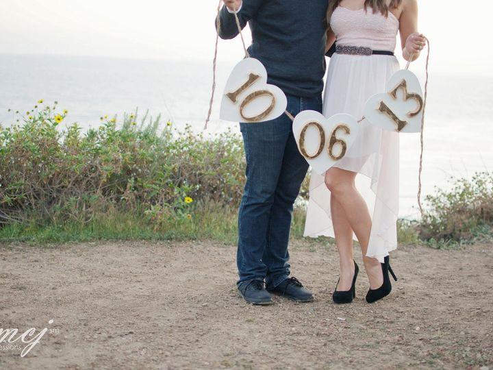 Tmx 1430558265465 90207810151453216587530798652765o Walnut wedding videography