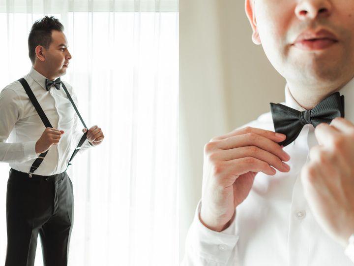 Tmx 1430558425588 145588110152590509537530500232968562608625n Walnut wedding videography