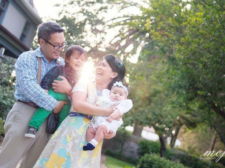 Tmx 1430558592508 48000910151447174837530773569553n Walnut wedding videography
