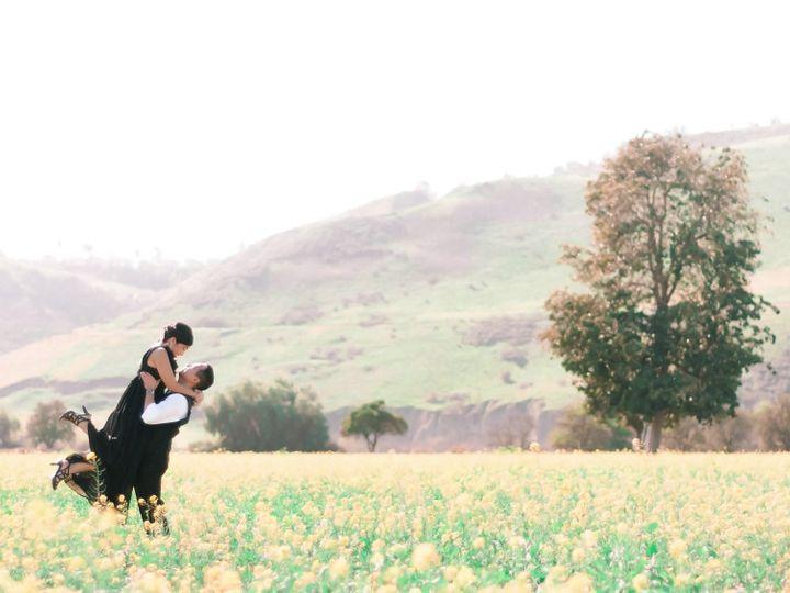 Tmx 1430558626238 11071682101529724932275305322424677374198522n Walnut wedding videography