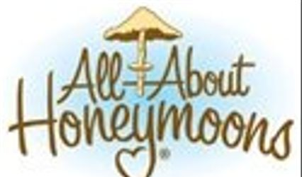All About Honeymoons 1