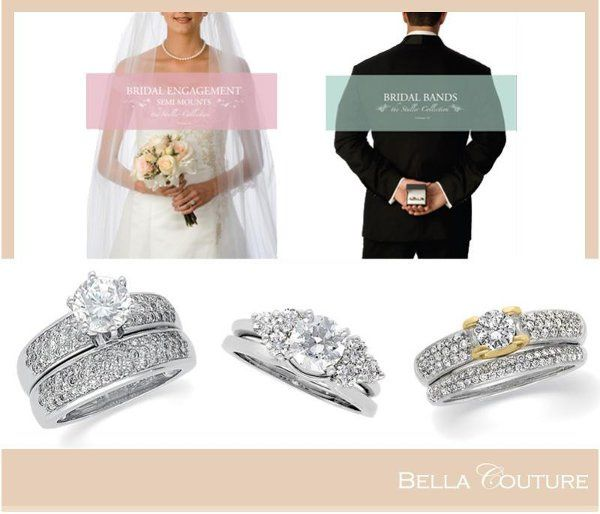 BBCCC Bridal white 2