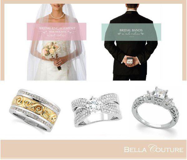 BBCCC Bridal white 3