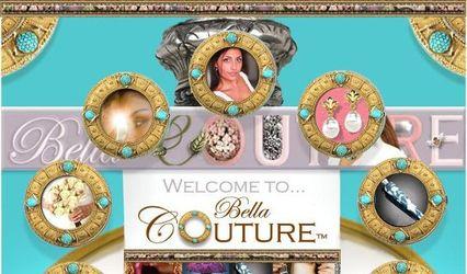 Bella Couture ®