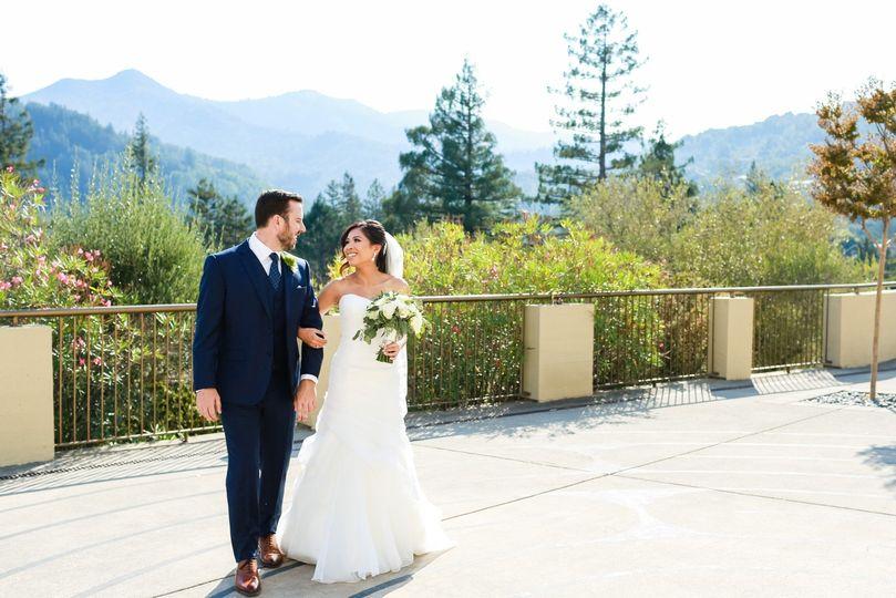 vee jon wedding 1634 51 531613 159354629394229