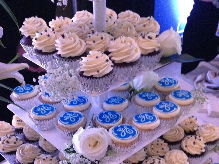 Tmx 1436383148156 Iphone April 19 2014 167 Crawfordsville, IN wedding catering