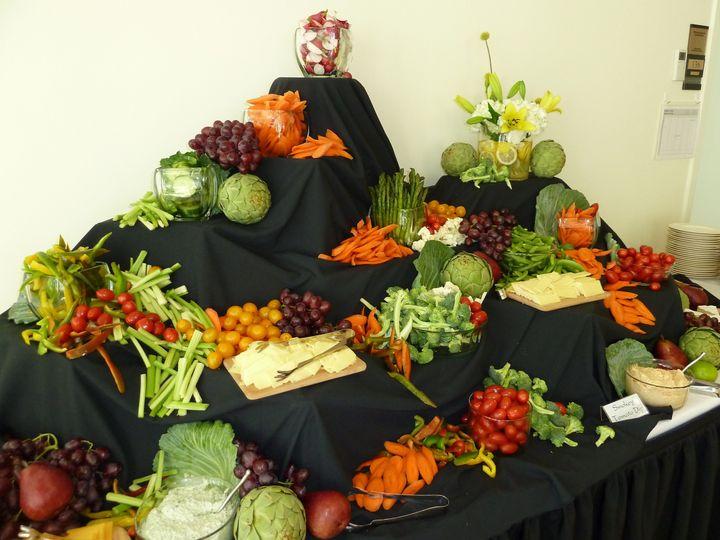Tmx 1436383310434 P1020213 Crawfordsville, IN wedding catering