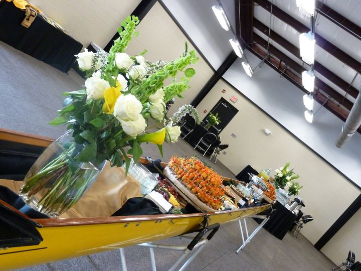 Tmx 1436383632035 P1000067 Crawfordsville, IN wedding catering