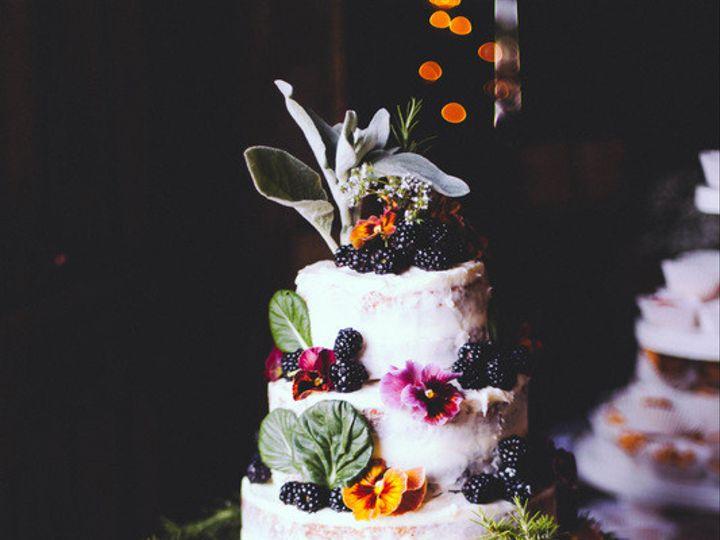 Tmx 1438708703806 3943290orig Crawfordsville, IN wedding catering