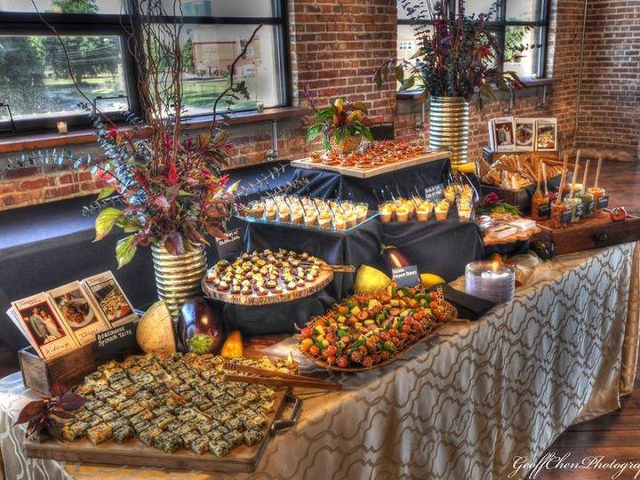 Tmx 1440777820717 Biltwelll Crawfordsville, IN wedding catering