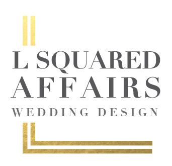 L Squared Affairs