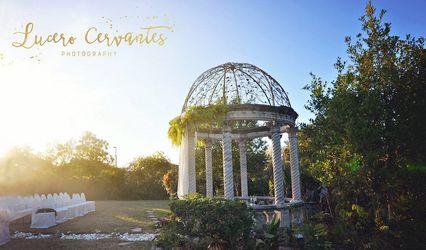 Reflections Venue & Gardens