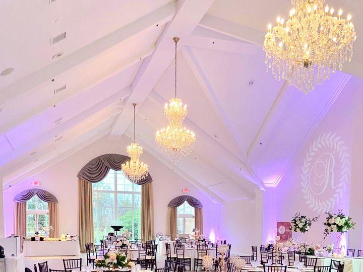 Tmx  0qwonjq 51 32613 159017733484338 Plano, TX wedding venue