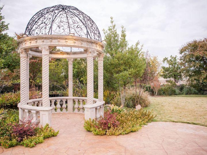 Tmx  Kz9fqsi 51 32613 159252032457957 Plano, TX wedding venue