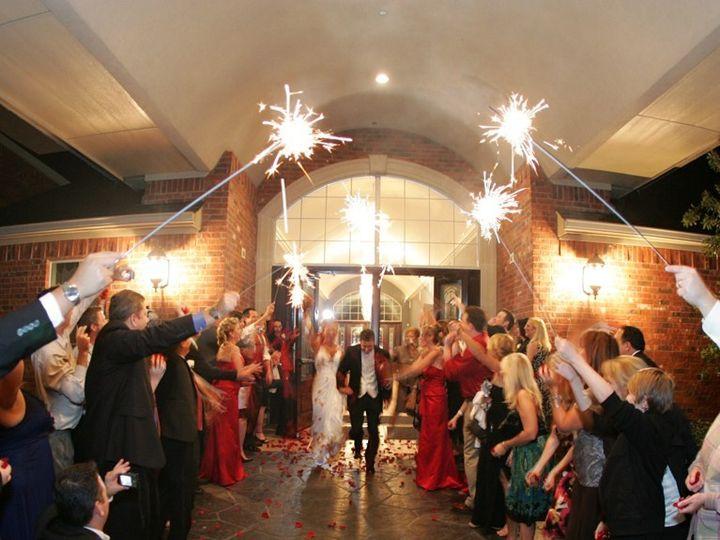 Tmx 1375392537258 7931 2 Plano, TX wedding venue