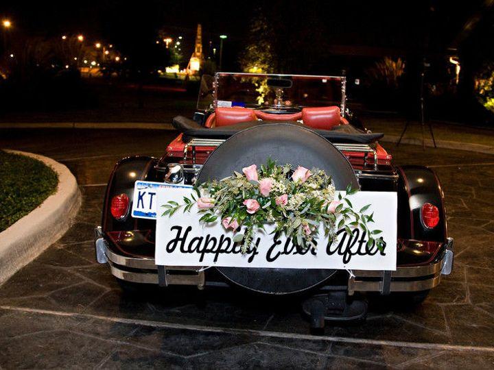 Tmx 1521750834 90761cbe40a7fbc2 1521750833 5a1cec573857dc57 1521750840379 1 7 Plano, TX wedding venue