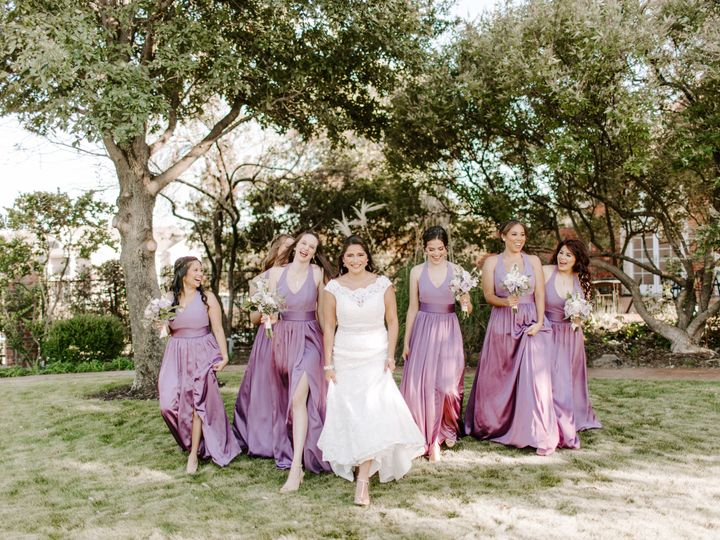 Tmx Astone Bridal  51 32613 160210767665515 Plano, TX wedding venue