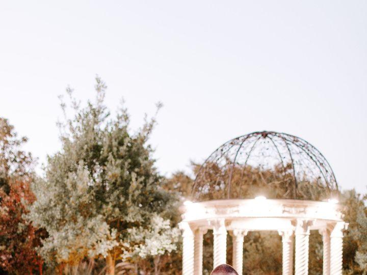 Tmx Astone Gazbo 51 32613 159017667140909 Plano, TX wedding venue