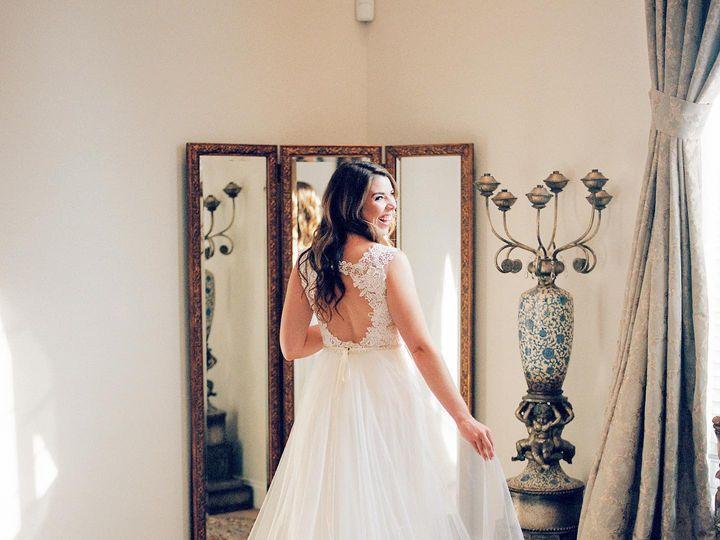 Tmx Bridal Suite Bride Rvg 51 32613 161923581855041 Plano, TX wedding venue