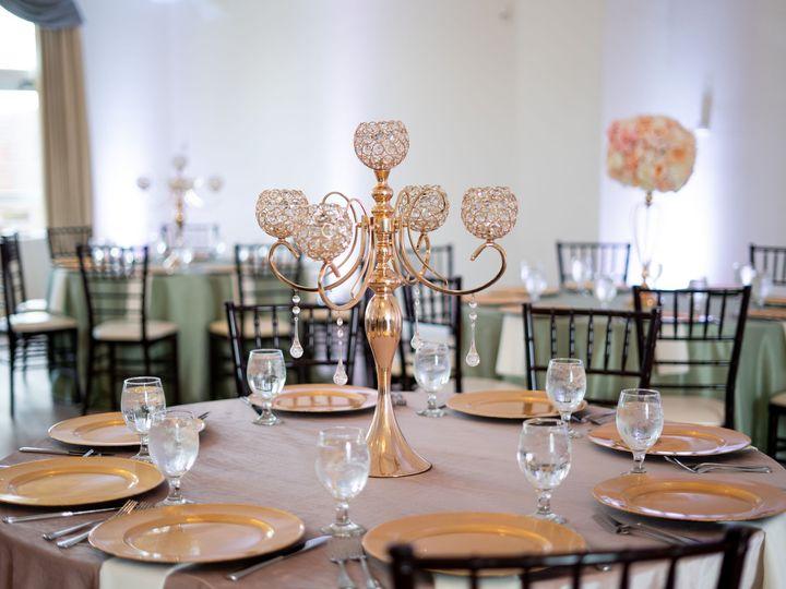Tmx Candelabra 51 32613 159017589439884 Plano, TX wedding venue