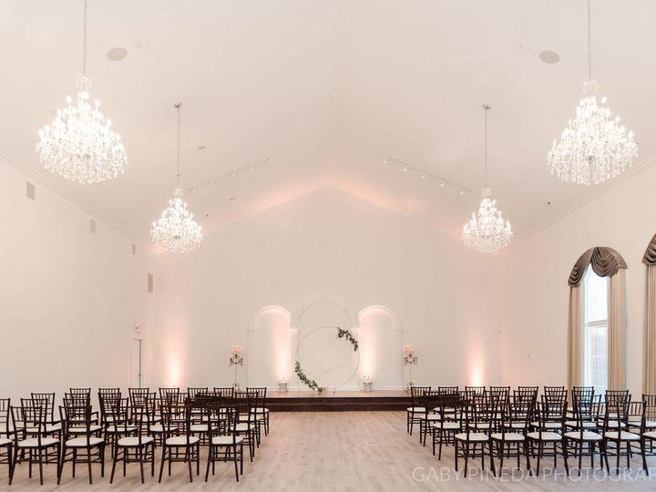 Tmx Dsc 9868 51 32613 159191377644113 Plano, TX wedding venue