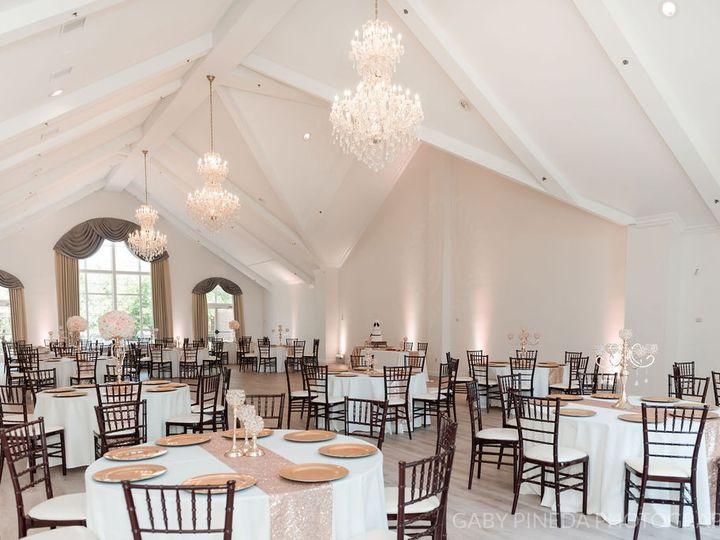 Tmx Dsc 9919 51 32613 159191380077365 Plano, TX wedding venue