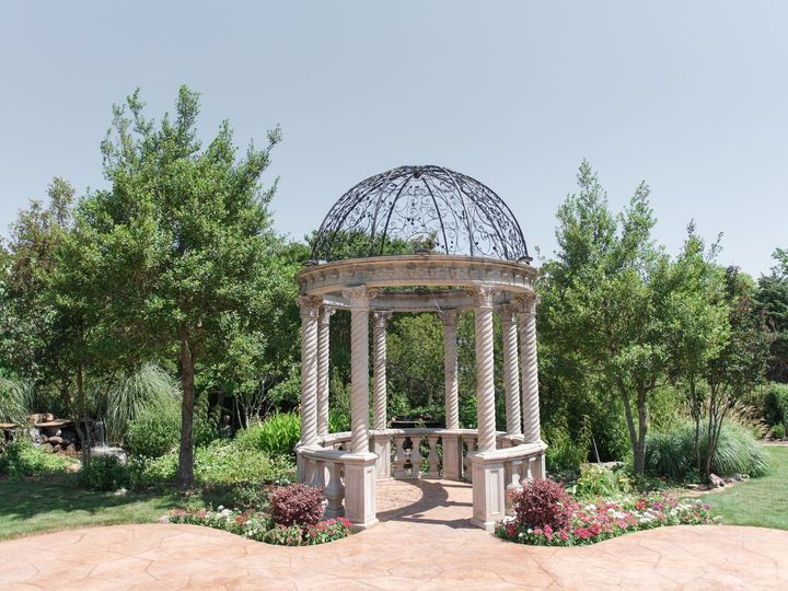 Tmx Nfx 35lg 51 32613 159252032394452 Plano, TX wedding venue