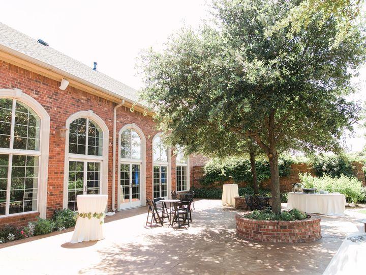 Tmx Reflectionsvenue 0014 51 32613 1572018454 Plano, TX wedding venue