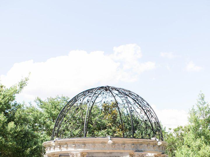 Tmx Reflectionsvenue 0025 51 32613 1572018418 Plano, TX wedding venue