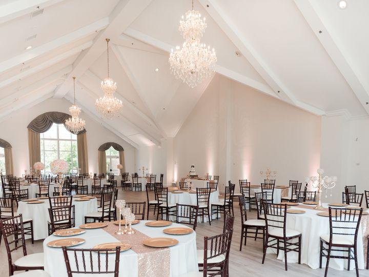 Tmx Zdptq5sa 51 32613 159252032399225 Plano, TX wedding venue