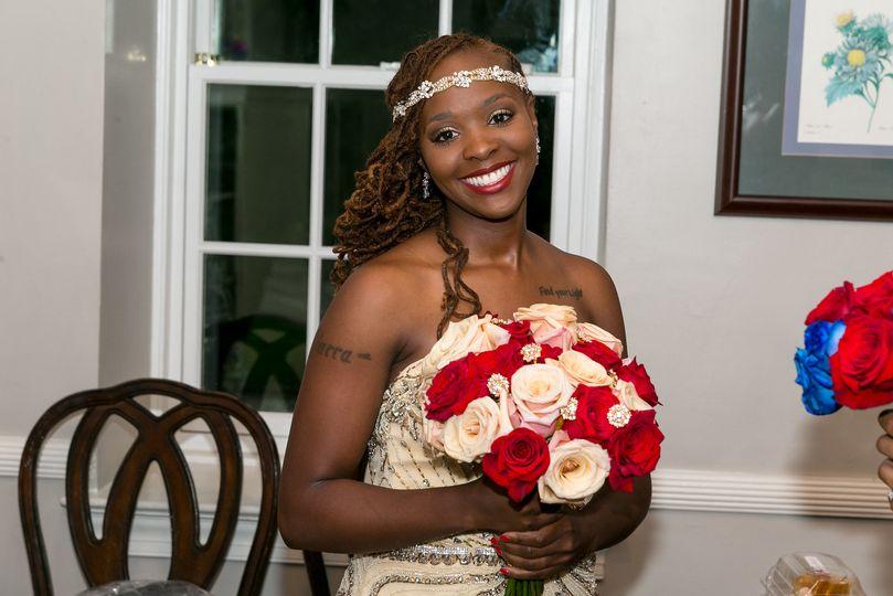 jeremiah tiarra pre wedding20081 x3 51 42613