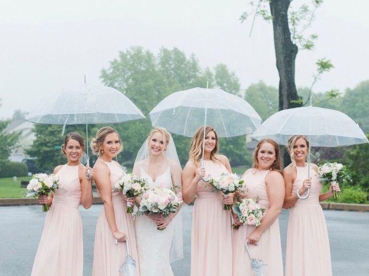 Tmx Img 2221 51 1052613 157972465678033 Philadelphia, PA wedding beauty