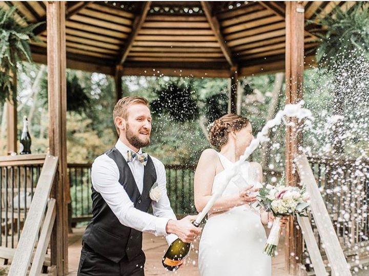Tmx Img 3202 51 1052613 157972464684155 Philadelphia, PA wedding beauty