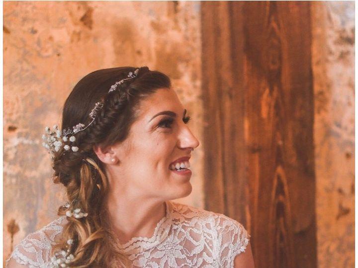 Tmx Img 5327 51 1052613 157972468788945 Philadelphia, PA wedding beauty