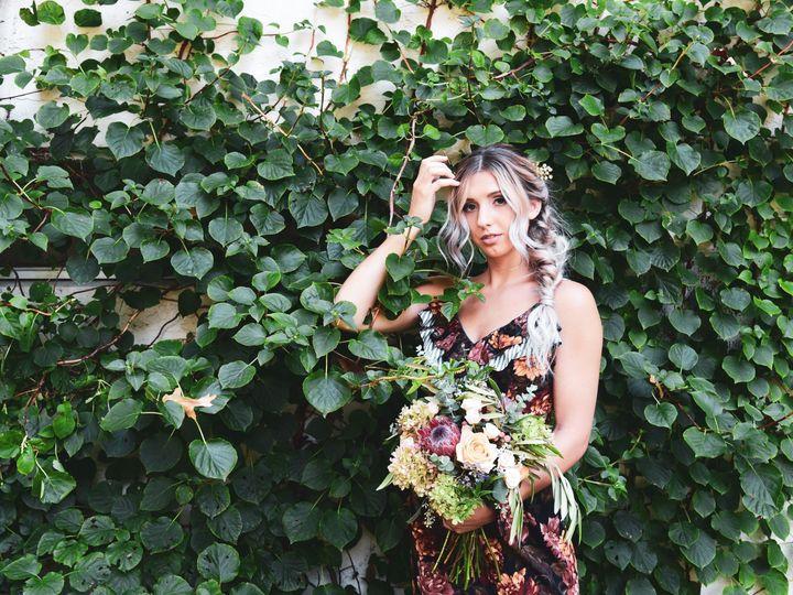 Tmx Img 6216 51 1052613 157972321735633 Philadelphia, PA wedding beauty