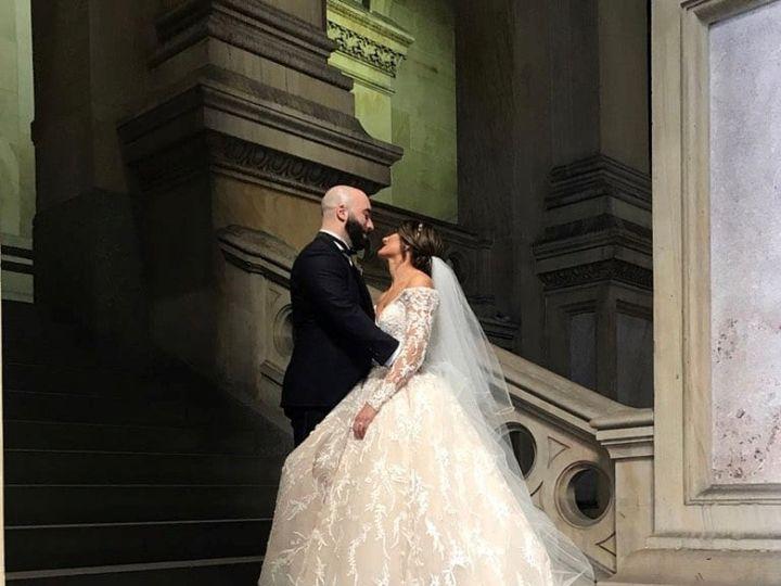 Tmx Img 6523 51 1052613 157972393626565 Philadelphia, PA wedding beauty