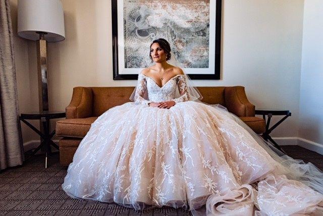 Tmx Img 6567 51 1052613 157972394547634 Philadelphia, PA wedding beauty