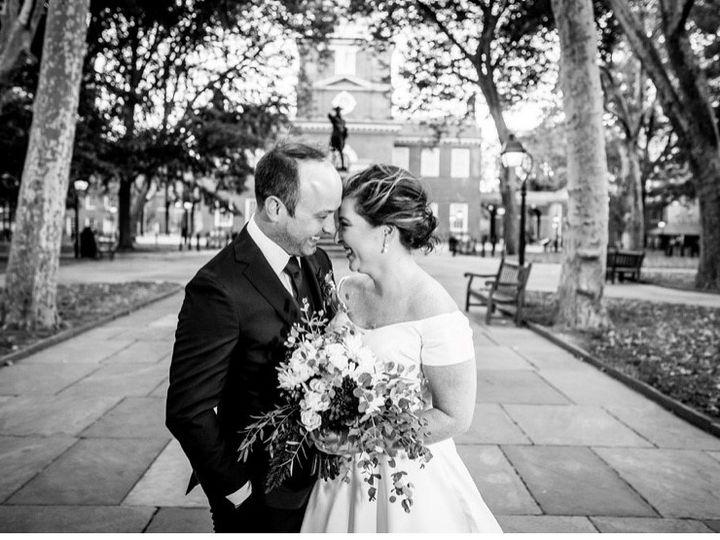 Tmx Img 6781 51 1052613 157972392817937 Philadelphia, PA wedding beauty