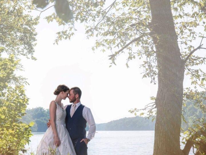 Tmx Img 7145 51 1052613 157972324371521 Philadelphia, PA wedding beauty