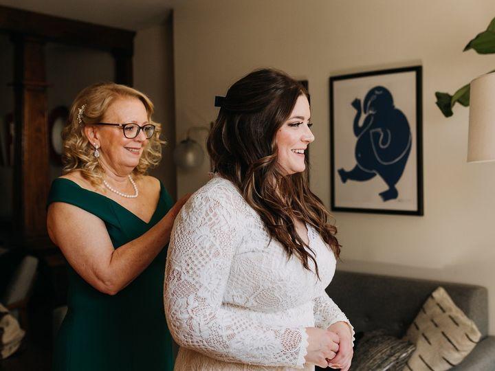 Tmx Img 7169 51 1052613 157972395647011 Philadelphia, PA wedding beauty