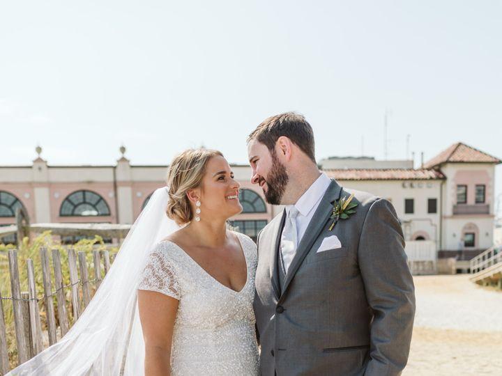 Tmx Img 7331 51 1052613 157972349862999 Philadelphia, PA wedding beauty