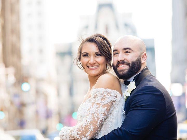 Tmx Monica 51 1052613 157972363576866 Philadelphia, PA wedding beauty