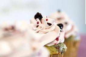 XoXo Cupcakes