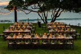 Mar ibarra Weddings
