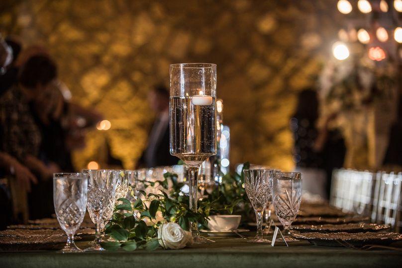d concierge events houston wedding planner 24
