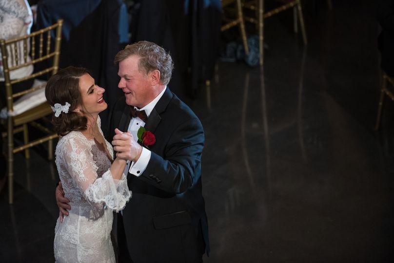 d concierge events houston wedding planner 67