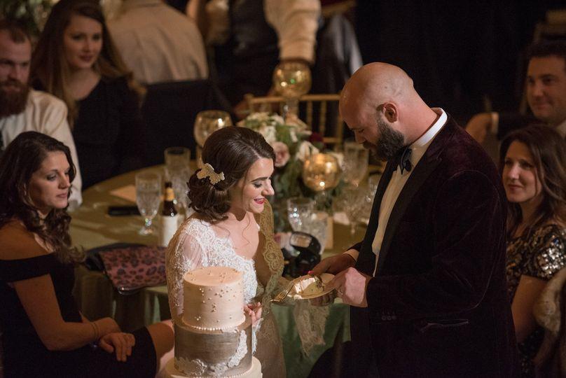 d concierge events houston wedding planner 55