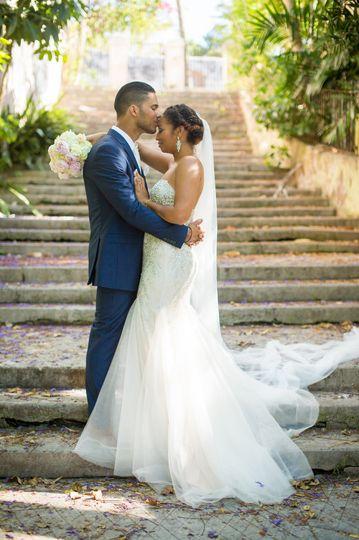 ebonirobyn wedding anachris nassau 377