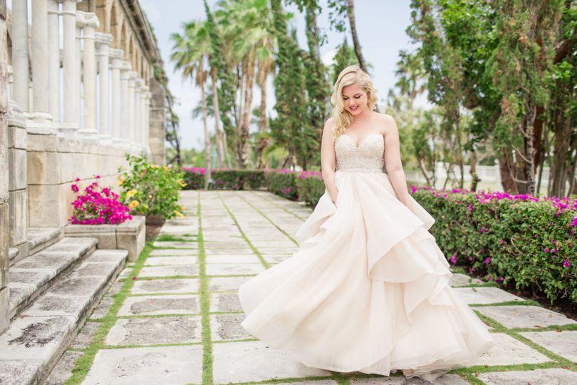 ebonirobyn wedding compasspoint hollygraham 147